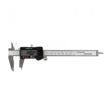 SUBLER METRIC-IMPERIAL DIGITAL 150MMPRECIZIE 0.03MM