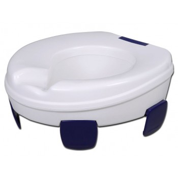 Inaltator WC 11cm