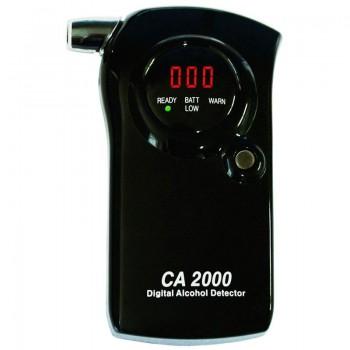 Alcoolmetru 2801-24CN