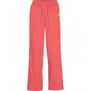 Pantaloni de dama melon (307)