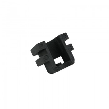 Bushing rola presoare cuptor imprimanta compatibila cu Lexmark E120
