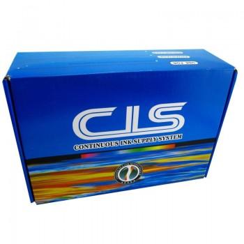 Sistem CISS universal compatibil cu HP 950XL, 951XL