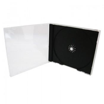 Carcasa 1 CD