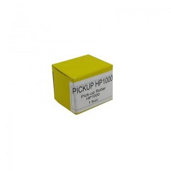 Rola preluare hartie imprimanta compatabilia cu HP 1000