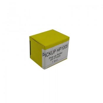 Rola superioara preluare hartie imprimanta compatabilia cu HP P1005