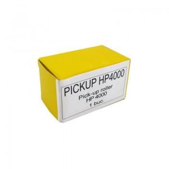Rola preluare hartie imprimanta compatabilia cu HP 4000