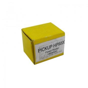 Rola preluare hartie imprimanta compatabilia cu HP 9000 - T2