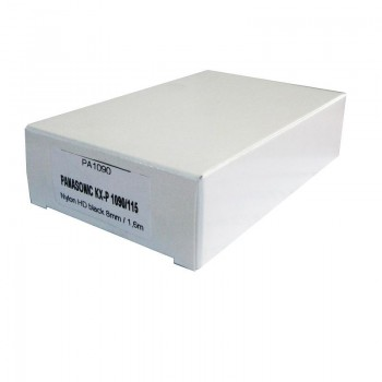 Ribon compatibil Panasonic KX-P1080
