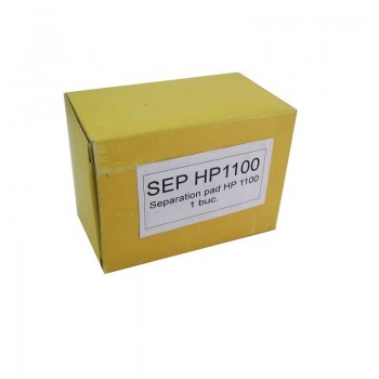 Separation Pad compatibil cu HP 1100