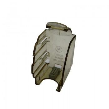 Dispozitiv pastrare cartus compatibil cu HP C6656, C8727