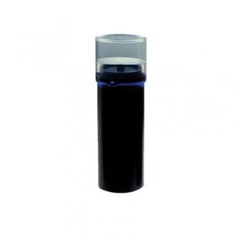 Rezerva marker permanent Pilot VSuper Color, albastru