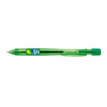 Pix cu bila Pilot B2P Soda, 0.9 mm, verde