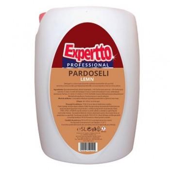 Detergent pentru pardoseli din lemn Expertto, 5 l