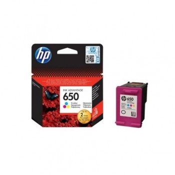 Cartus HP OEM CZ102AE, color