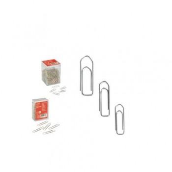 Agrafe galvanizate Staples, 32 mm ,100 bucati/cutie