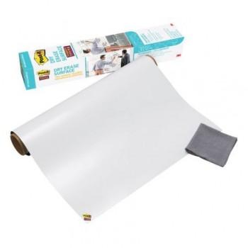 Folie Whiteboard Post-it, 60 x 90 cm