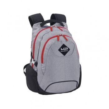 Rucsac Bodypack Iconic, gri