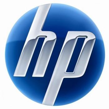 Cartus HP OEM M0H54AE, color