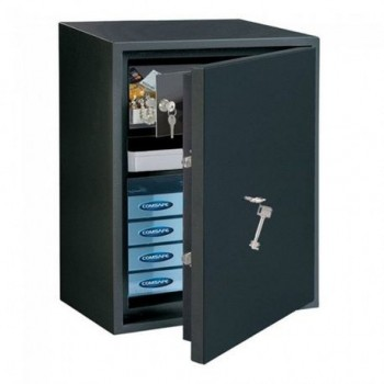 Seif Powersafe PS 800 IT DB inchidere cheie