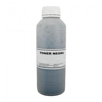80 g Doza toner refill compatibil Kyocera TK-580 black