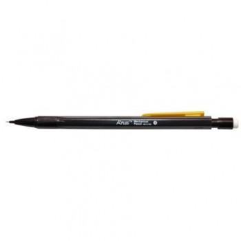 Creion mecanic Beifa, 0.5 mm, negru