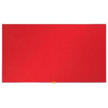 Panou textil Nobo Widescreen, 32