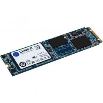 SSD Kingston, UV500, 120GB , M.2 SATA 6Gbps, R/W 520/320MB/s