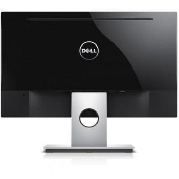 Monitor Dell 21.5