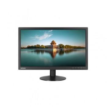 Monitor Lenovo 21.5