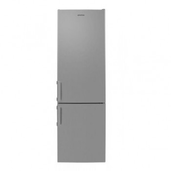 Combina frigorifica Arctic AK54305MT+, 2 usi, clasa eficienta energetica A+, volum net total 291L, volum net racitor 204L, volum net congelator 87L,