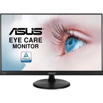 Monitor 23