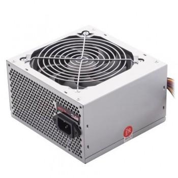 Sursa RPC 550W, 55000AB, 2x SATA, 2x PATA, 1x MB 20+4, 1x CPU 4pin, European Power Cord ,35 cm cables, 120mm Fan