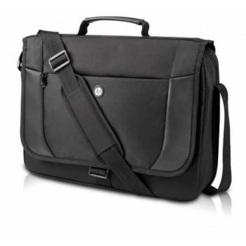 Geanta laptop HP Essential Messenger Case, 17.3