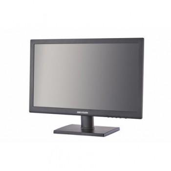 Monitor Hikvision 19