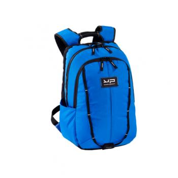 Rucsac laptop Bodypack, bleu