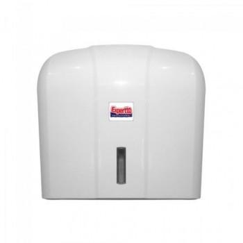 Dispenser servetele Z Expertto KH300, alb