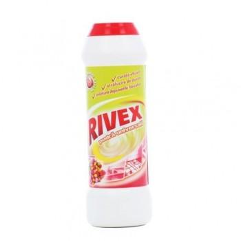 Praf de curatat Rivex, 500 g