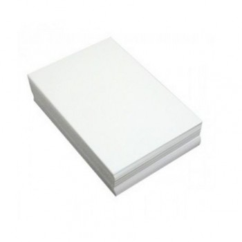 Hartie A2 plana Xerox, 80 g/mp