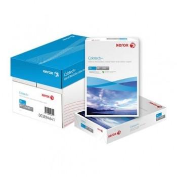 Carton copiator A3 Xerox Colotech+, 100 g/mp