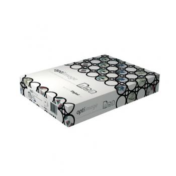 Carton A4 Opti Image, 280 g/mp, 150 coli/top