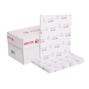 Carton A4 Xerox Colotech+, lucios, 170 g/mp, 400 coli/top