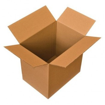 Cutie pentru colete, 52 x 27 x 34 cm