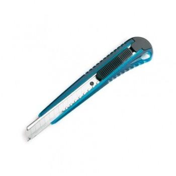 Cutter sina metalica Rapesco, 9 mm