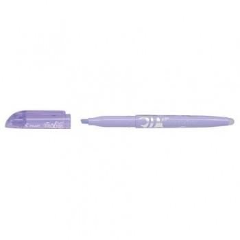 Textmarker Pilot Frixion Light Soft, 4 mm, violet
