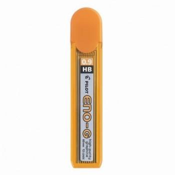 Mine creion mecanic Pilot , 0.9 mm, HB