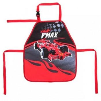 Sort pentru copii, FMax
