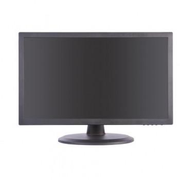 Monitor Hikvision 22