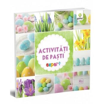 Activităţi de Paşti • Expert