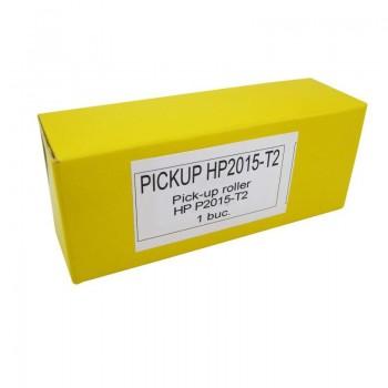 Rola preluare hartie imprimanta compatabilia cu HP P2015 - T2