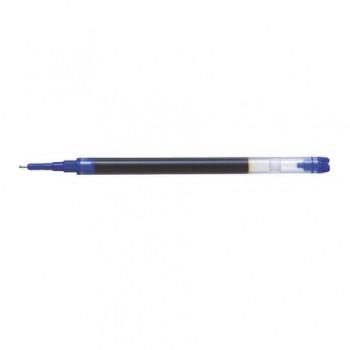 Rezerva roller Pilot Hi-tecpoint retractabil, 0.7 mm, albastru